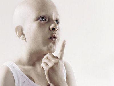 Asión: asociación de padres de niños con cáncer
