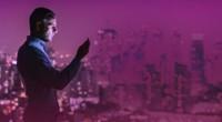 Tu próximo móvil tendrá un WiFi más rápido y con menos congestiones