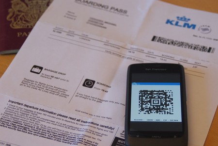 1280px Mobile Boarding Pass Klm
