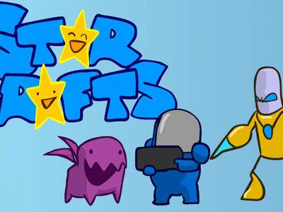 Hasta los Zerg te parecerán rebonicos con este colorido mod de StarCraft 2