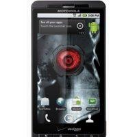 Motorola Droid X y Droid 2 más cerca de llegar a Europa