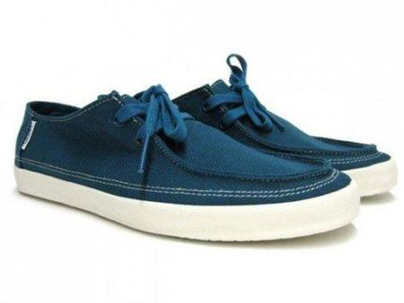 zapatillas playa vans