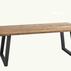 Foto 6 de 6 de la galería nuevos-muebles-de-dialma-brown en Decoesfera