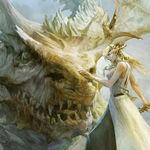 """Square Enix da a conocer su nuevo RPG llamado """"Project Prelude Rune"""" de Studio Istolia"""