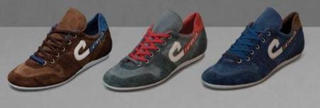 cruyff-classics.JPG