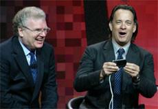 """""""Hemos posicionado a PS3 como el Mercedes de los videojuegos"""" dice el Presidente de Sony"""