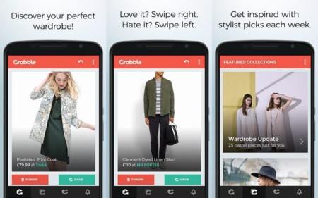 Compras Desde Tu Smartphone Las Apps Mas Populares Para Comprar En Mexico De Forma Segura 5