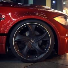 Foto 8 de 27 de la galería prior-design-bmw-serie-1-coupe en Motorpasión