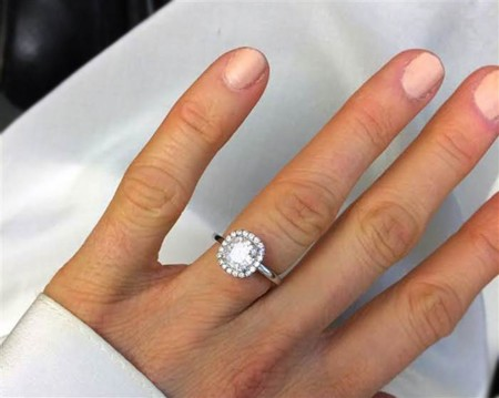 Flipbook Proposal Ring Today 160308 C3e2372bc9b7d16b137fecf8d6273e1d Today Inline Large