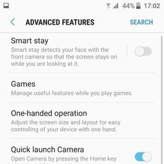 Foto 64 de 65 de la galería capturas-android-7-0-nougat-en-el-samsung-galaxy-s7 en Xataka Android