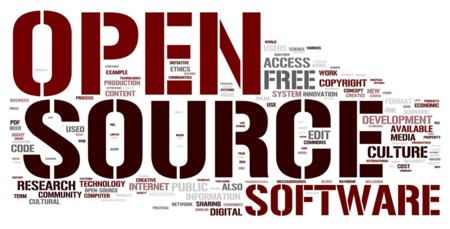 Open Source Sw