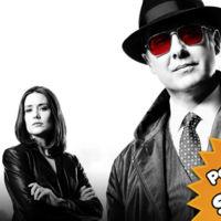 'The Blacklist' se anima a cambiar su fórmula en su tercera temporada