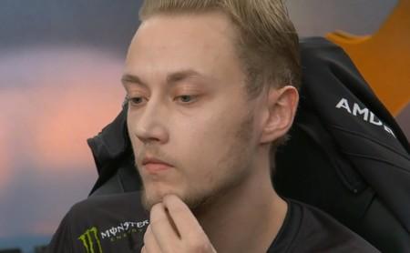 Fnatic cae con estrépito en la final de los Worlds ante un Invictus que hace historia en los MOBA