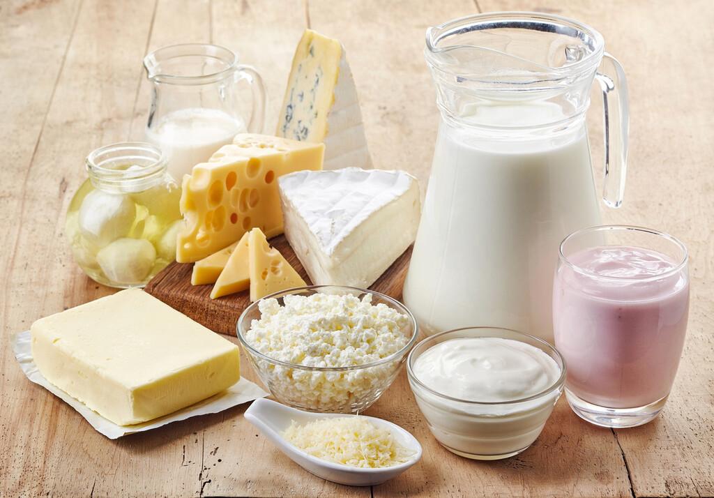 Por qué los yogures ricos en proteínas no son la mejor opción: ranking de los lácteos más saludables y con mayor cantidad de proteínas