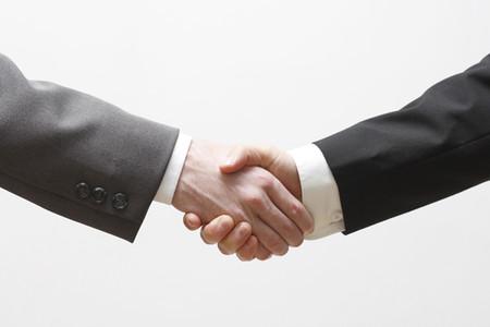 Operadores de telecomunicaciones en España, una historia de rivalidad... y de acuerdos