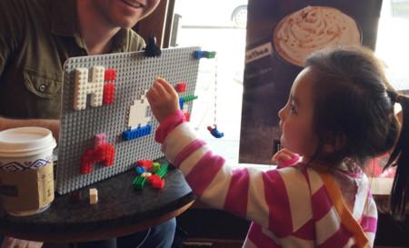 Si te gusta LEGO, te va a encantar esta carcasa de MacBook: Brik Case