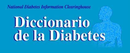 A-B-C-Diabetes
