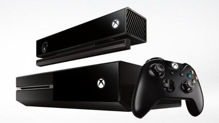 Según Phil Spencer, la nueva dirección de Microsoft sigue comprometida con Xbox