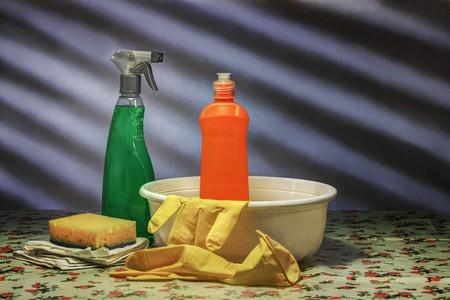 Desinfectar Coche 2