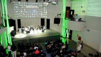 Recordando todo lo que dieron de sí los Premios Xataka 2011