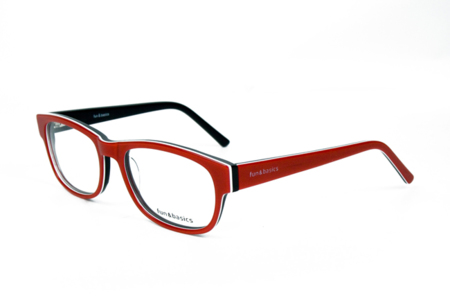 Fun&Basics de Opticalia