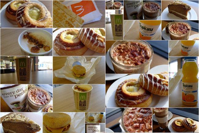 plan de comidas en ayunas intermitente de 1500 calorías