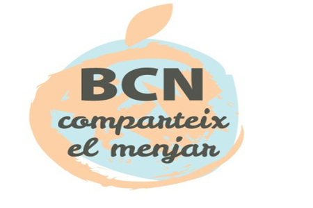 Barcelona comparte sus alimentos