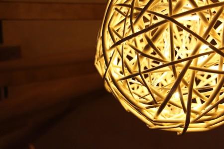 Light 640768 640