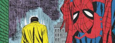 Todas las veces que Sony ha amenazado con sacar a Spider-Man del Universo Marvel