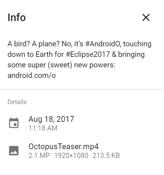Nexus2cee Chrome 2017 08 18 12 46 55