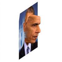 Convierte una foto de tu cara en un modelo 3D con esta herramienta en segundos