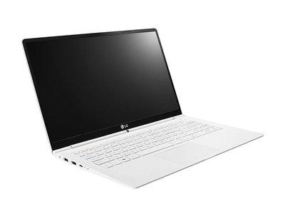 Un portátil ligero y potente como el LG Gram 15Z960, te sale por sólo 1.189,15 euros en Amazon