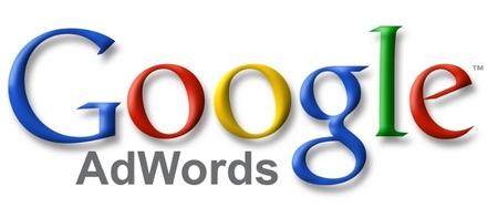 Google facilita el uso de Adwords con nuevos webinars