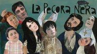 Festival de cine italiano de Madrid | Homenaje a Pasolini y repaso al cine italiano de hoy