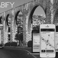 Apunten la fecha, Cabify anuncia su llegada a Querétaro para el 17 de julio (Actualizado)