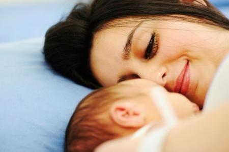 ¿Prefieres un parto sin epidural y más corto o un parto con epidural y más largo?