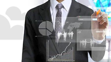 Llega ExpoCloud 2014, el evento sobre el cloud computing y el Big Data en la empresa