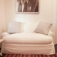 Foto 24 de 38 de la galería rose-hotel en Trendencias Lifestyle