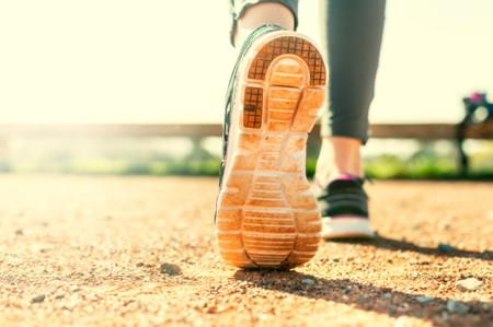 Plantillas para corredores, ¿son siempre necesarias?