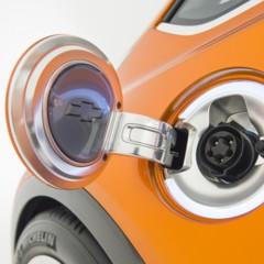 Foto 2 de 12 de la galería chevrolet-bolt en Motorpasión