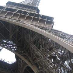 Foto 8 de 20 de la galería torre-eiffel en Diario del Viajero