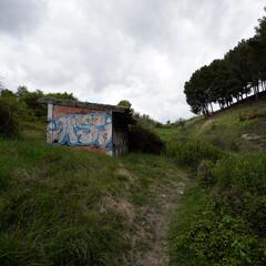 Foto 10 de 12 de la galería fotografias-de-la-sony-sony-zv-e10 en Xataka Foto
