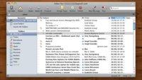 Postbox lanza una versión gratuita de su aplicación: Postbox Express