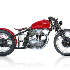 Foto 33 de 99 de la galería kawasaki-w800-deus-ex-machina en Motorpasion Moto