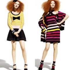 Foto 2 de 5 de la galería sonia-rykiel-para-hm-primavera-verano-2010-rayas-y-pocos-colores en Trendencias