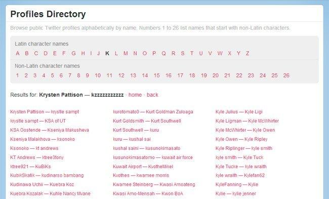profiles-directory.jpg