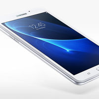 Prime Day: tablet de 7 pulgadas Samsung Galaxy Tab A por 99,99 euros