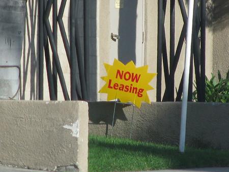 ¿Qué es el leasing o contrato de arrendamiento financiero?