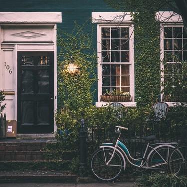 Claves para que tu casa sea más segura en vacaciones