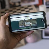AnyDesk, guía completa: así funciona la app para acceder a tu ordenador desde Android